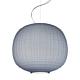 Foscarini Tartan MyLight hanglamp -Grijs