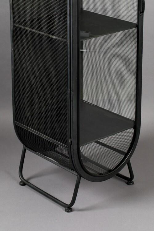 Dutchbone Oval Cabinet