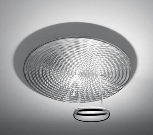 Artemide Droplet mini soffitto plafondlamp