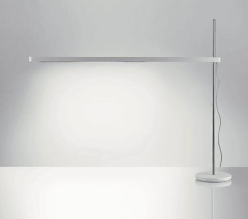 Artemide Talak LED Tavolo tafellamp