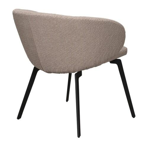 Bodilson Boucle fauteuil-Boucle 07