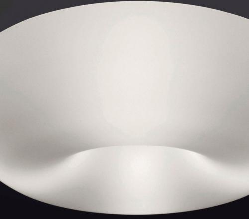 Foscarini Circus plafondlamp-∅ 32 cm