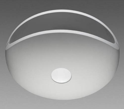 Foscarini O-Space hanglamp
