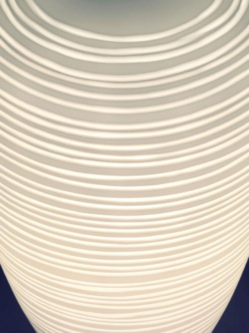 Foscarini Rituals tafellamp-nr. 1