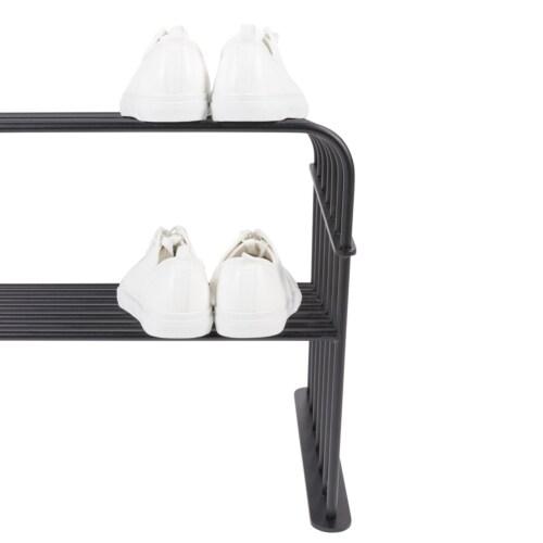 Torna Design Grille schoenenrek-70x34 cm