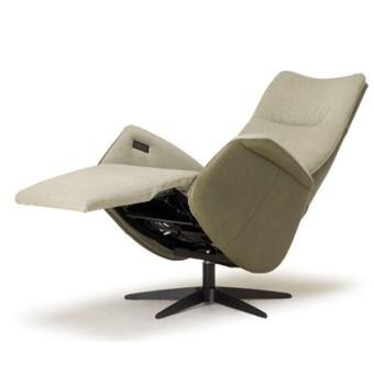 Twice 226 relaxfauteuil