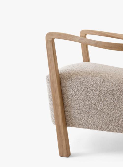 &tradition Wulff ATD2 oiled oak fauteuil-Karakorum 003