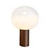 Product afbeelding van: Artemide Laguna 26 tafellamp