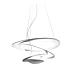 Product afbeelding van: Artemide Pirce mini hanglamp - Wit