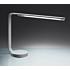 Product afbeelding van: Artemide One Line Tavolo LED tafellamp