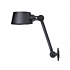Product afbeelding van: Tonone Bolt Side Fit wandlamp