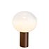 Product afbeelding van: Artemide Laguna 16 tafellamp