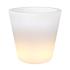 Product afbeelding van: Elho Pure bloempot Straight LED Light