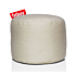 Product afbeelding van: Fatboy Point Stonewashed pouf