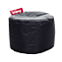 Product afbeelding van: Fatboy Point pouf