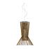 Product afbeelding van: Foscarini Allegretto Vivace hanglamp
