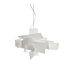 Product afbeelding van: Foscarini Big Bang hanglamp
