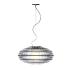 Product afbeelding van: Foscarini Tropico hanglamp