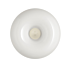 Product afbeelding van: Foscarini Circus plafondlamp