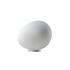 Product afbeelding van: Foscarini Gregg tafellamp met dimmer