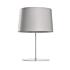 Product afbeelding van: Foscarini Twiggy xl tafellamp