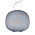 Product afbeelding van: Foscarini Tartan MyLight hanglamp