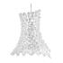 Product afbeelding van: Kartell Bloom hanglamp