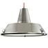 Product afbeelding van: Leitmotiv Dock chroom hanglamp