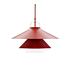 Product afbeelding van: Normann Copenhagen Ikono hanglamp