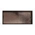 Product afbeelding van: Ethnicraft Bronze Mirror 69 cm dienblad / tafel