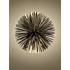 Product afbeelding van: Foscarini Sun-Light of Love MyLight hanglamp